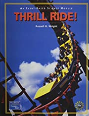 PRENTICE HALL EVENT BASED SCIENCE THRILL…