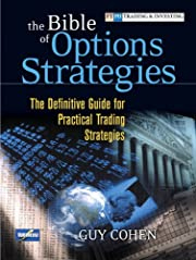 The Bible of Options Strategies: The…