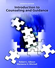 Introduction to Counseling and Guidance av…