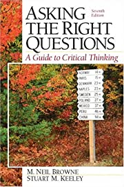 Asking the Right Questions: A Guide to…