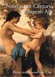 Nineteenth-Century European Art av Petra…
