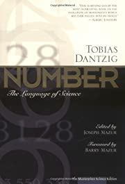 Number: The Language of Science, The…