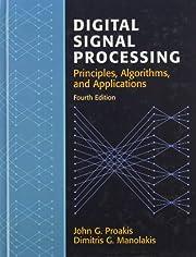 Digital Signal Processing (4th Edition) av…