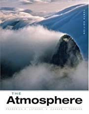 The Atmosphere: An Introduction to…
