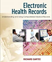 Electronic Health Records: Understanding and…