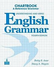 Understanding and Using English Grammar…