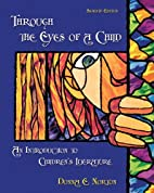 Through the Eyes of a Child: An Introduction…