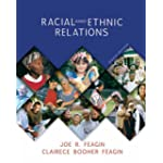 Racial and Ethnic Relations