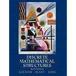 Discrete Math Structures