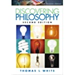 Discovering Philosophy