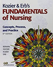 Kozier & Erb's Fundamentals of Nursing de…
