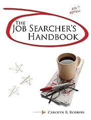 The Job Searcher's Handbook (4th Edition)…