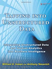 Tapping into Unstructured Data: Integrating…