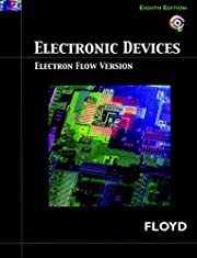 Electronic Devices (Electron Flow Version)…