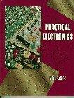 Practical Electronics – tekijä: Nigel P.…