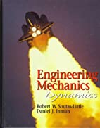 Engineering Mechanics: Dynamics -…
