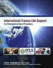 International Trauma Life Support for…