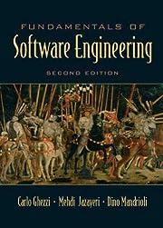 Fundamentals of software engineering –…