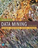 Introduction to data mining