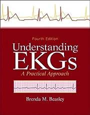 Understanding EKGs: A Practical Approach…