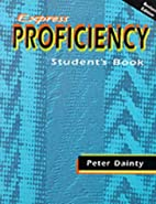 Express Proficiency by Peter Dainty