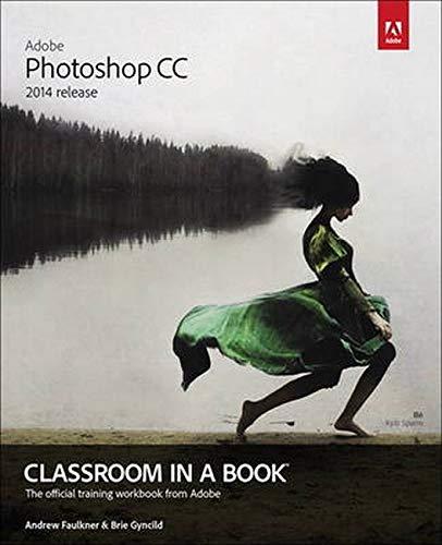 Adobe Photoshop Cs4 Classroom In A Book Pdf