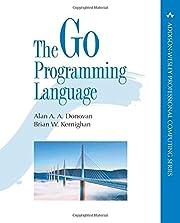 Go Programming Language, The (Addison-Wesley…