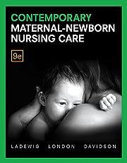 Ladewig: Contempo Maternal Nursing_9 (9th…