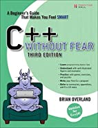 C Without Fear: A Beginner's Guide That…