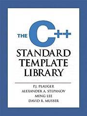 The C++ Standard Template Library de P.J.…