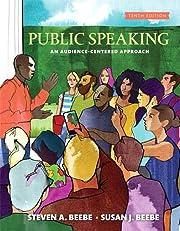 Public Speaking (10th Edition) af Steven A.…