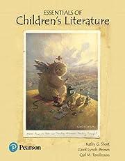 Essentials of Children's Literature (What's…