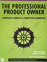 The Professional Product Owner: Leveraging…