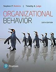Organizational Behavior (What's New in…