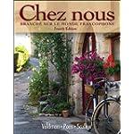 Chez Nous: Branch Sur le Monde Francophone