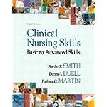 Ebersole & Hess Toward Healthy Aging - E-Book (8th ed.)