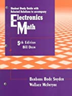 Electronics: Student's Study Guide &…