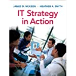IT Strategy in Action