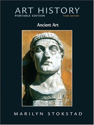 Art history : portable edition