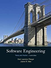 Software Engineering: Theory and Practice…