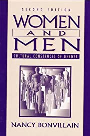Women and Men: Cultural Constructs of Gender…