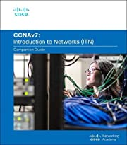 Introduction to Networks Companion Guide…