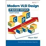 Modern VLSI Design: IP-Based Design