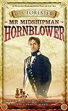 Mr. Midshipman Hornblower / C.S. Forester