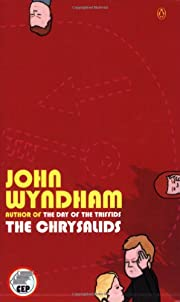 The Chrysalids de John Wyndham