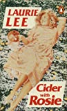 Cider with Rosie / Laurie Lee
