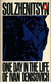 One Day In The Life Of Ivan Denisovich por…