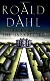 Tales of the unexpected / Roald Dahl