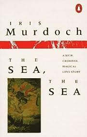 The Sea, the Sea af Iris Murdoch