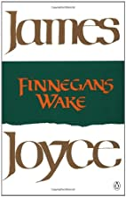 Finnegans Wake: Centennial Edition by James…